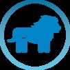 Blokken homepage - Independent Manufacturing & Distribution Partner!