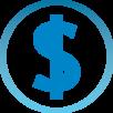 Blokken homepage - Capacity to invest!