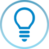 Blokken homepage - Customer-Centric Innovation!