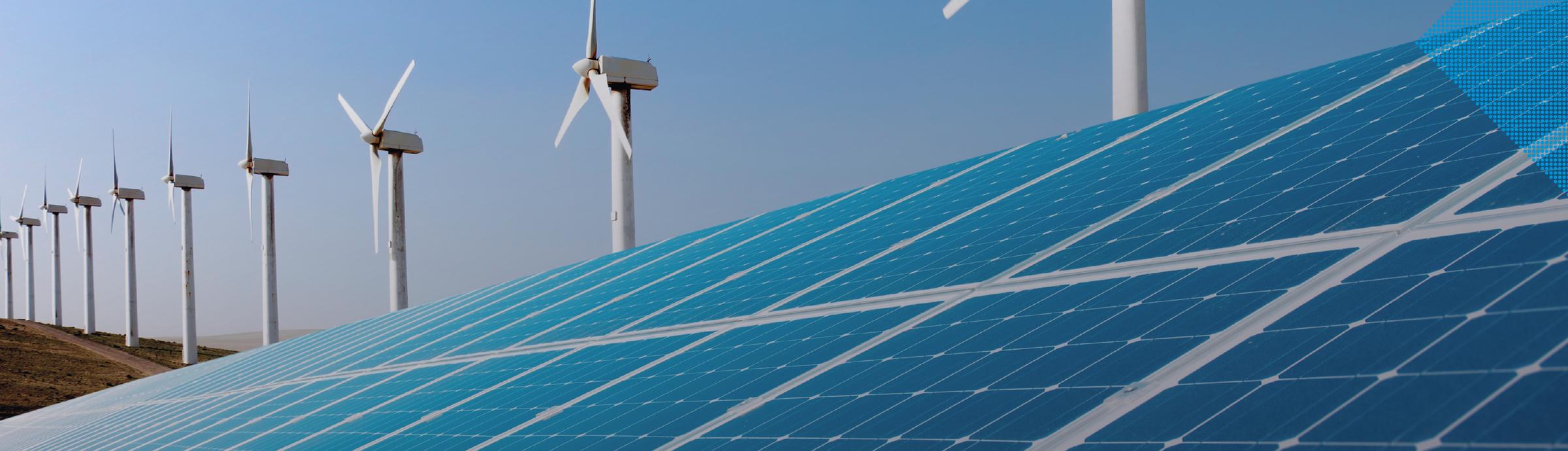 Home - Renewable Energy