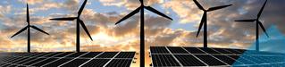 Uusiutuvan Energian - Uusiutuvan Energian